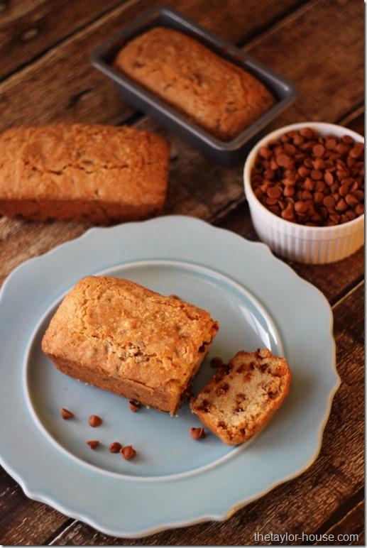Cinnamon bread, Easy Homemade Bread