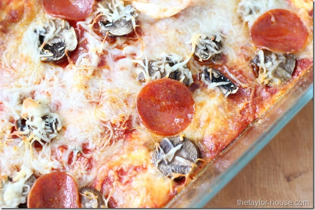 Pepperoni Pizza Dip, Pepperoni Pizza, Appetizers, Super Bowl Appetizers