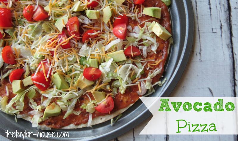AvocadoPizza.png