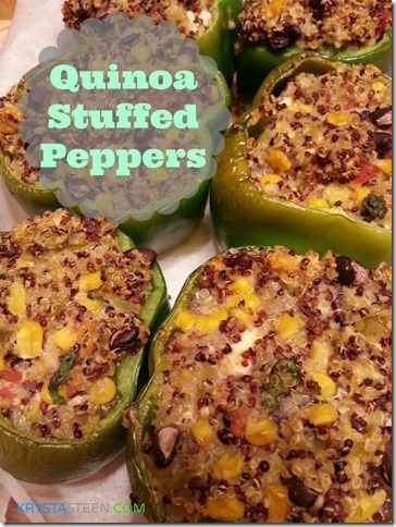 Quinoa-Stuffed-Peppers-768x1024