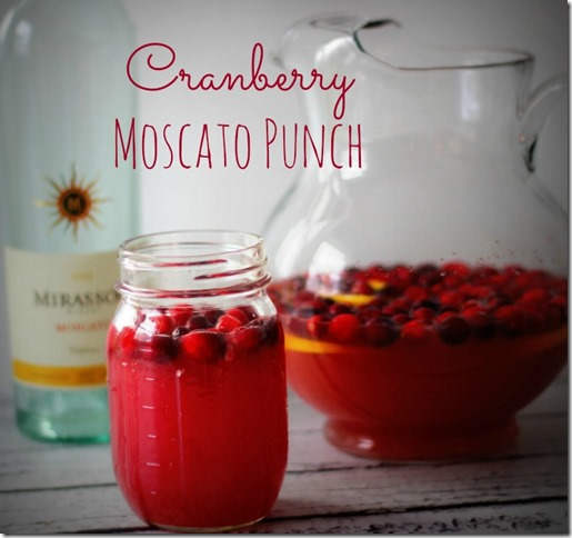 cranberrymoscatopunch