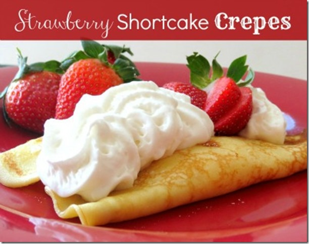 crepes2