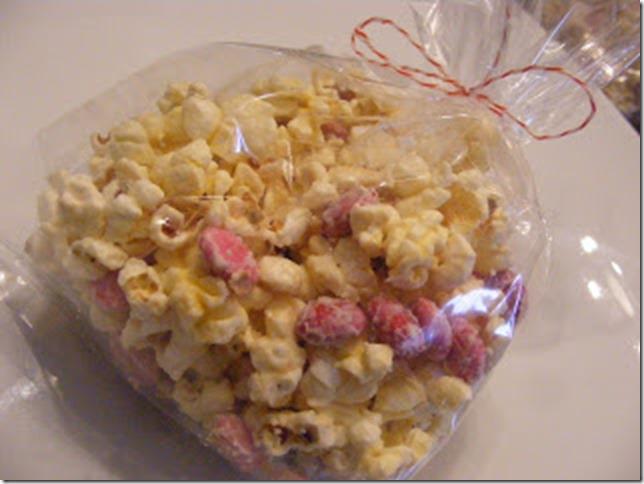 valentinepopcorn