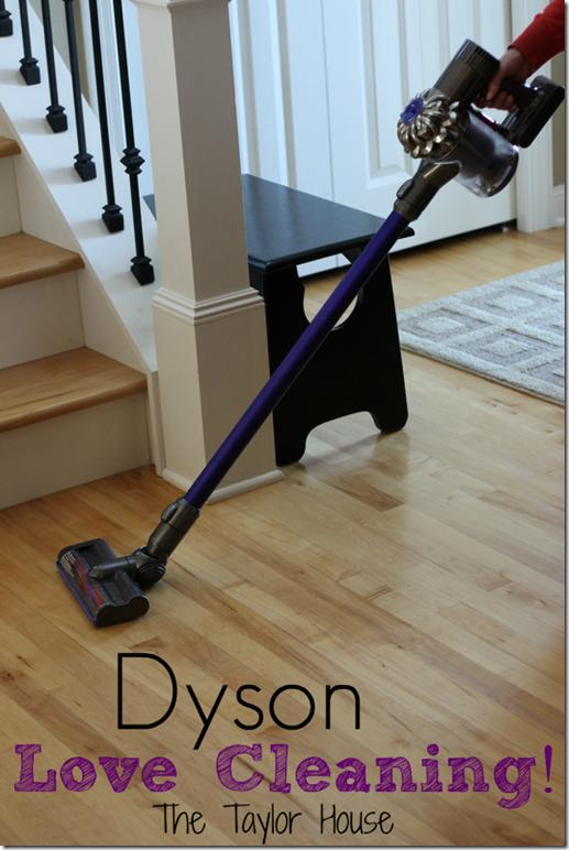 Dyson, Dyson at Best Buy, Dyson DC59