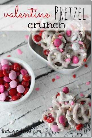 Valentinepretzelcrunch