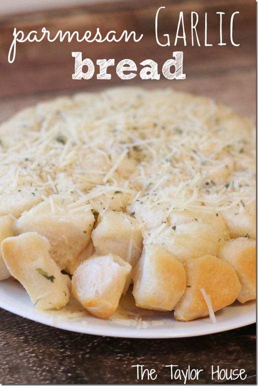Best Garlic Bread Recipe, Parmesan Garlic Bread, garlic bread recipe