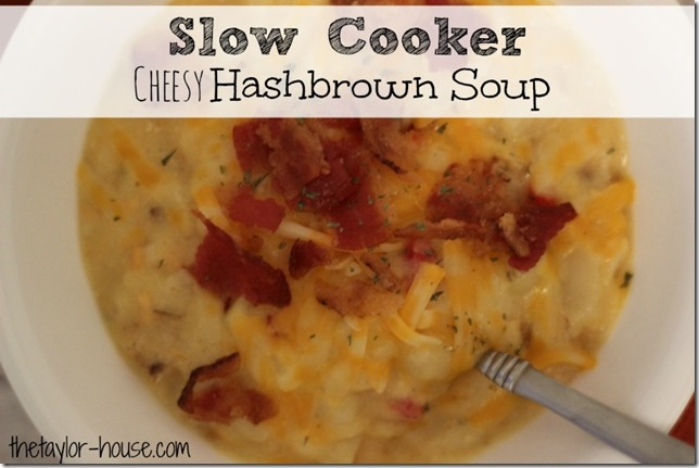 hashbrownsoup
