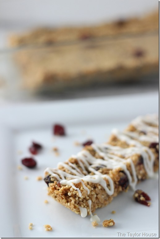 Cranberry Pistachio Energy Bars, Homemade Energy Bars, Cooking Light, Real Simple, #FreshandFab