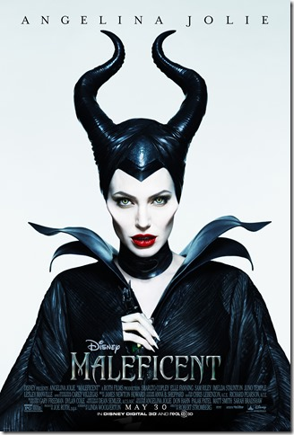 Maleficent, Disney, #Maleficent