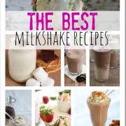 milkshakecollage_thumb.png
