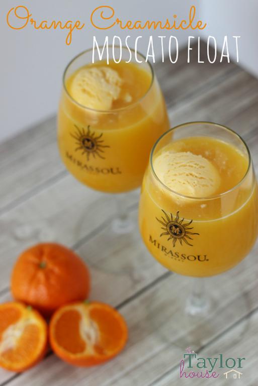 orangecreamsicle.png