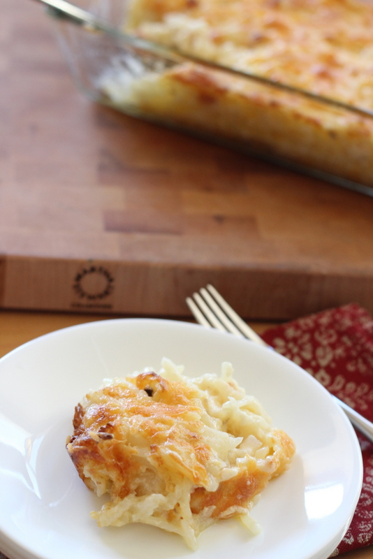 Easter Dinner, HoneyBaked Ham, Cheesy Hashbrown Potatoes, Easter Meal, Easter Side Dish Recipes,