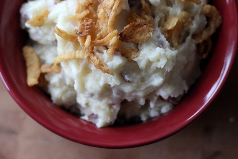 Mashed Potato Recipe, Parmesan Mashed Potatoes, Cheese Mashed Potatoes