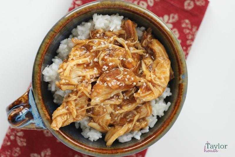 chickenteriyaki1