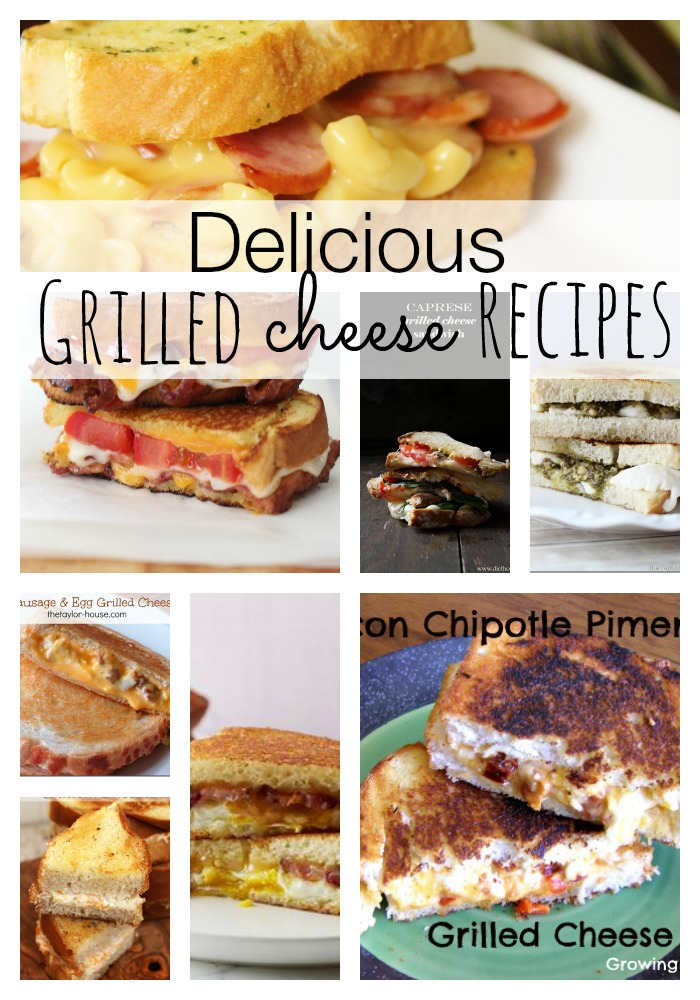 grilledcheesecollage