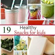 healthysnacks2 (1)