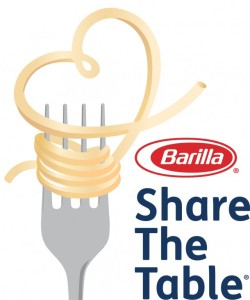 sharethetable