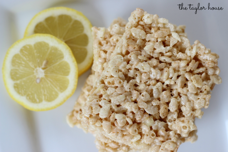lemonricekrispies2