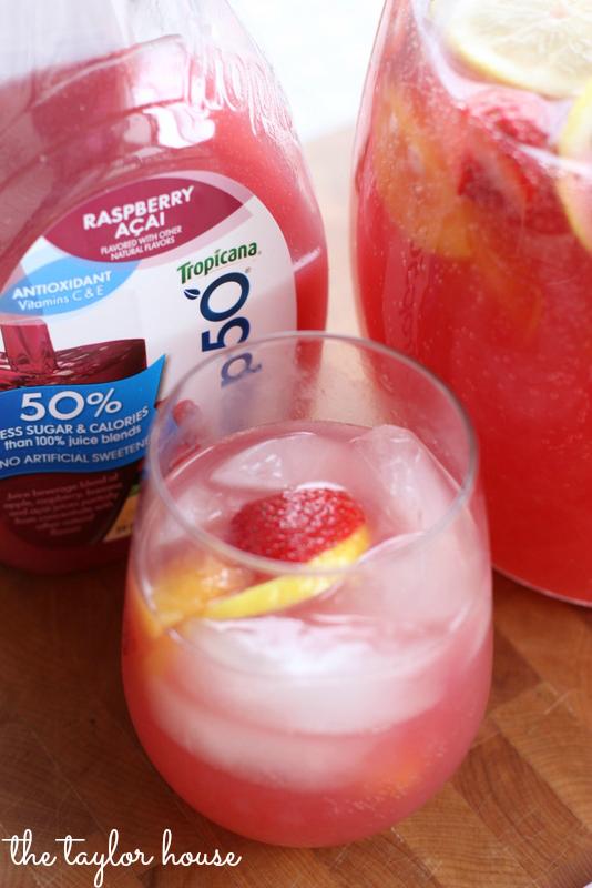 raspberryspritzer3