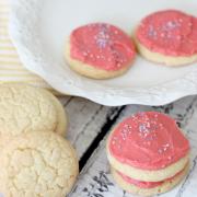 vanillacakemixcookies