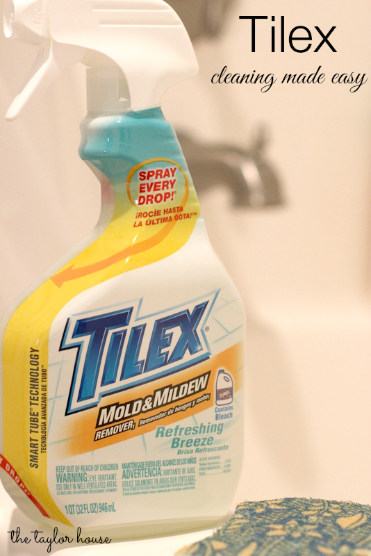 Tilex Mold & Mildew, Mold Cleaning, Mildew Cleaning, #Tilex