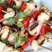 chickenskewers3