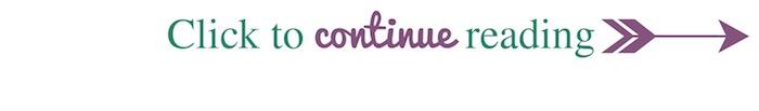 continuetoread