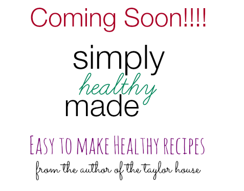 simplyhealthymade2