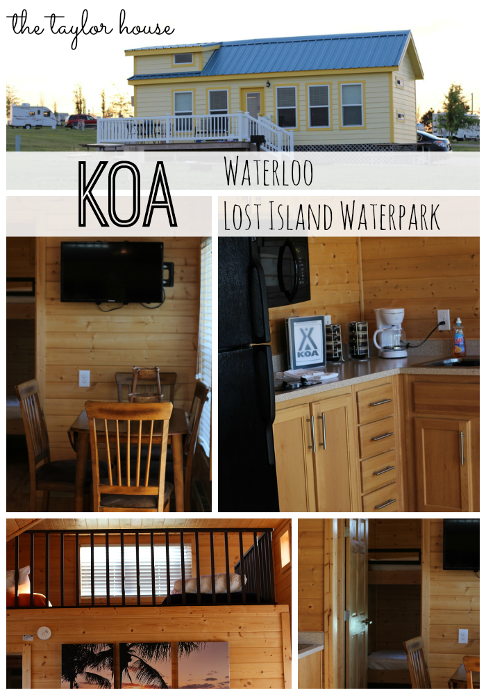 KOA, campingKOA, Camping with Kids, KOA campgrounds