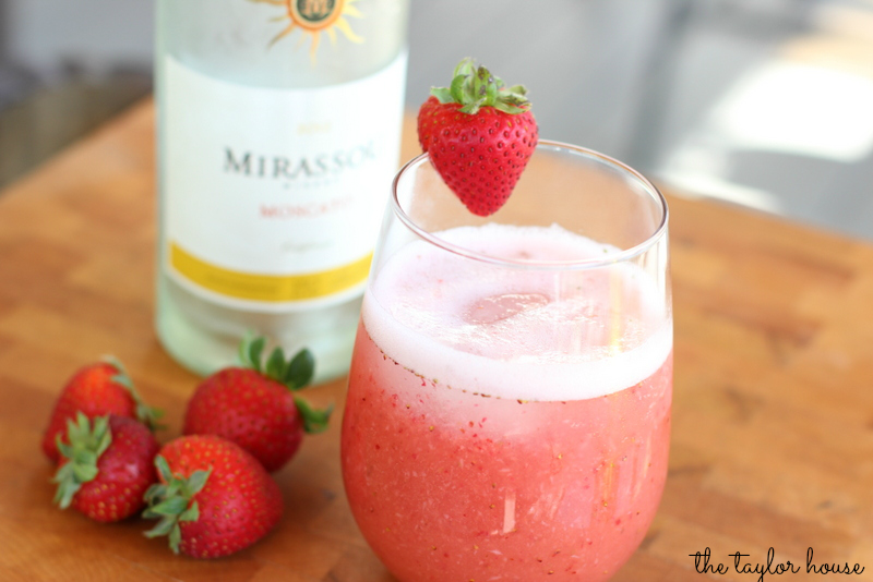 Strawberrymoscato3