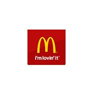 mcondalds logo