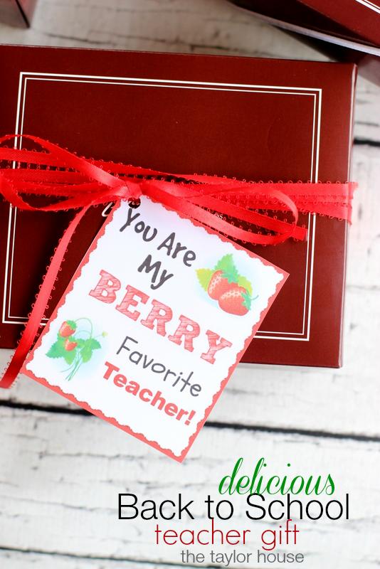 Shari's Berries, Back to School Gift, Teacher Gift Idea, Berry Favorite Teacher Gift, Cake Pops, Shari's Berries Cake Pops