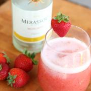 strawberrymoscato