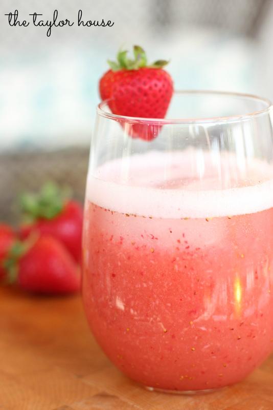 strawberrymoscato2