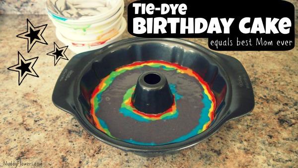 tie-dye-birthday-cake-duff-review