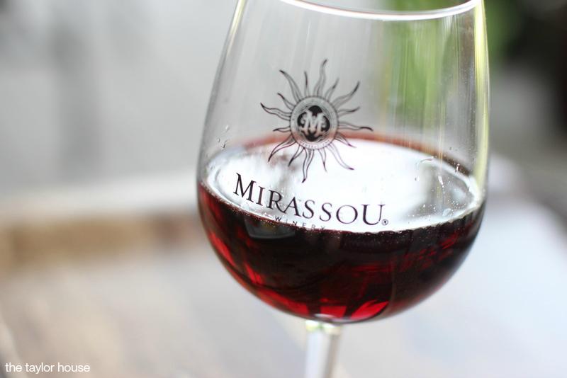 Pinot Noir, Mirassou, Pinot Noir Burgers, Pinot Noir Recipes, Mirassou Recipes