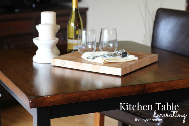 Kitchen redo ideas with sauder the taylor house