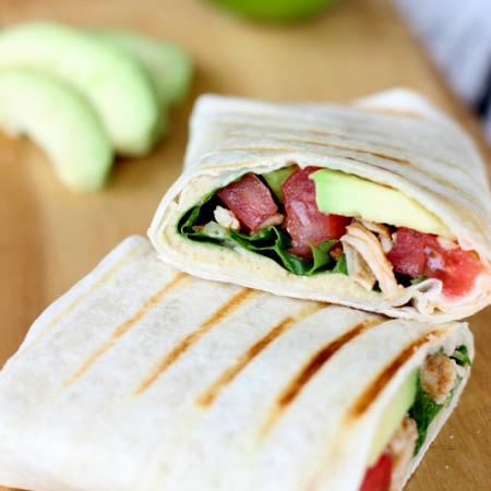 Taco Wrap2