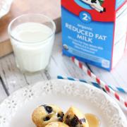pancakemuffins5