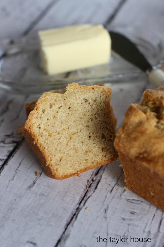Zucchini Bread, Zucchini Bread Recipe, Easy Zucchini Recipes