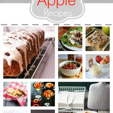 applesfinal