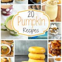 pumpkinrecipesfinal