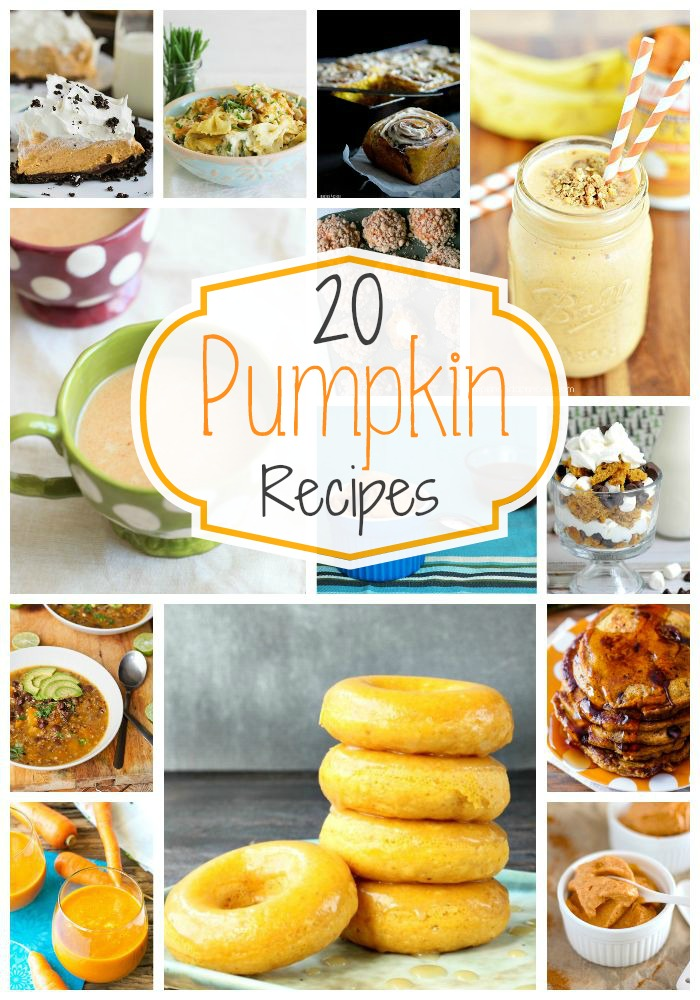 pumpkinrecipesfinal