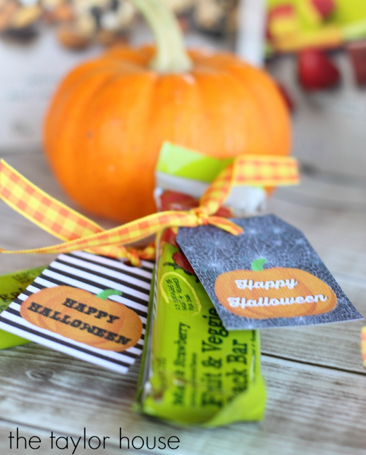 Kids Snacks, Halloween Printables, CVS, Gold  Emblem  Abound
