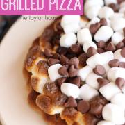 DessertPizza1