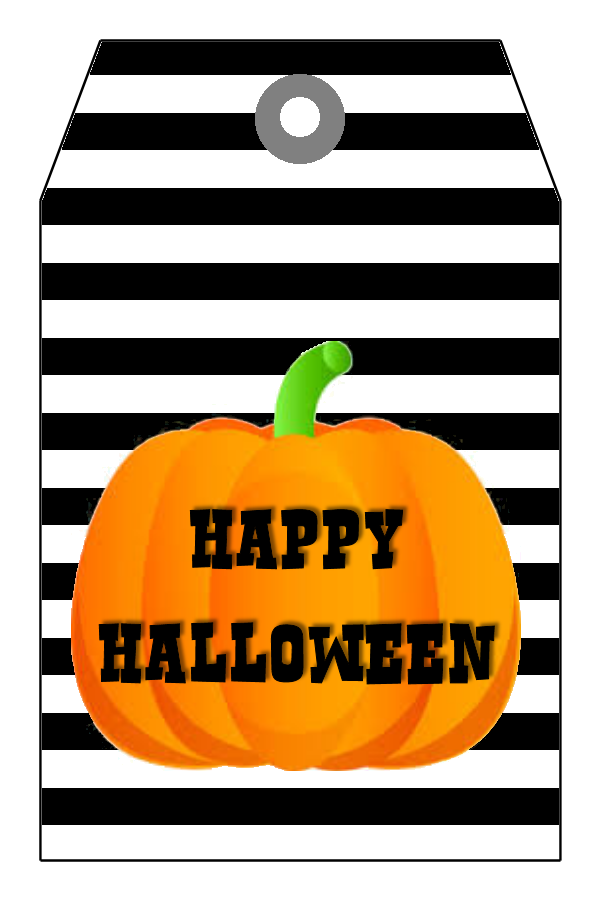 Halloween Tags-png