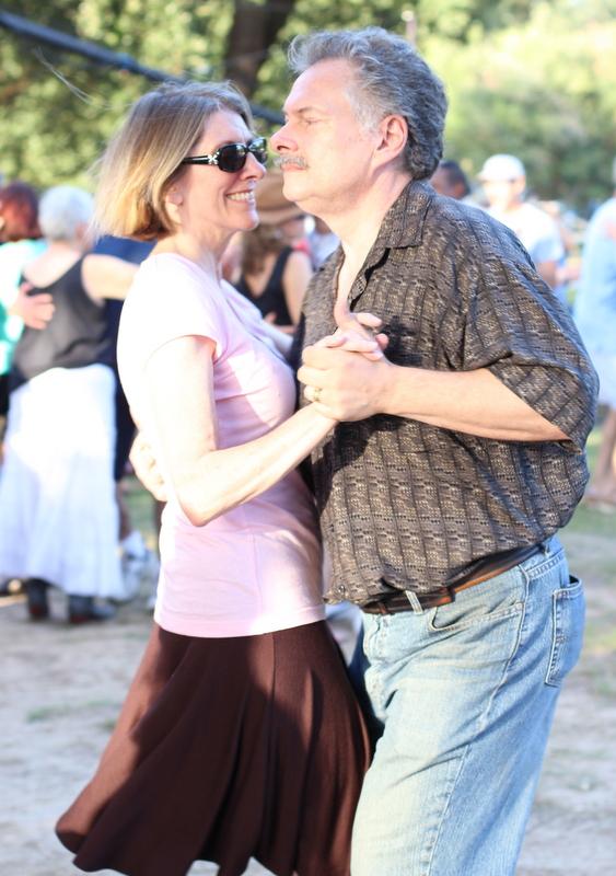 Lafayette, Louisiana, Travel, #TravelBlogger, Lafayette Festivals