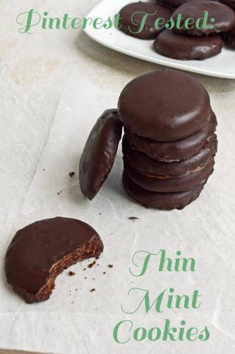 Thin-Mint-Pinterest-Tested-333x500