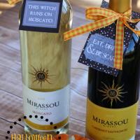 WineTags1