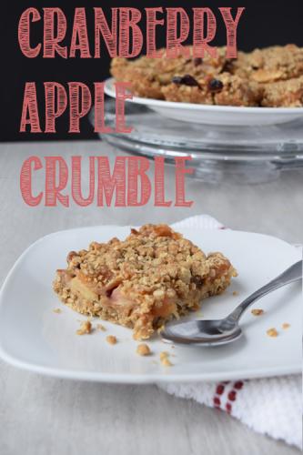 apple-cranberry-dessert-TITLE-333x500